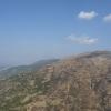 paragliding-holidays-mount-olympus-greece-106
