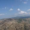 paragliding-holidays-mount-olympus-greece-109