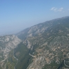 paragliding-holidays-mount-olympus-greece-110