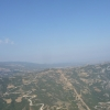 paragliding-holidays-mount-olympus-greece-111
