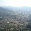 paragliding-holidays-mount-olympus-greece-114