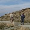 paragliding-holidays-mount-olympus-greece-125