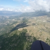 paragliding-holidays-mount-olympus-greece-126