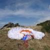 paragliding-holidays-mount-olympus-greece-128