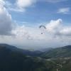 paragliding-holidays-mount-olympus-greece-139
