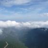 paragliding-holidays-mount-olympus-greece-143