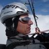 paragliding-holidays-mount-olympus-greece-148