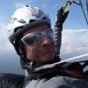 paragliding-holidays-mount-olympus-greece-153