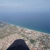 paragliding-holidays-mount-olympus-greece-159