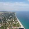 paragliding-holidays-mount-olympus-greece-166