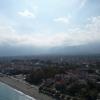 paragliding-holidays-mount-olympus-greece-169