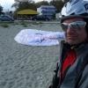 paragliding-holidays-mount-olympus-greece-170