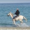 paragliding-holidays-mount-olympus-greece-172