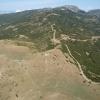 paragliding-holidays-mount-olympus-greece-180