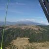 paragliding-holidays-mount-olympus-greece-181