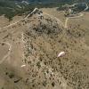 paragliding-holidays-mount-olympus-greece-182