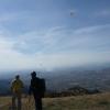 paragliding-holidays-mount-olympus-greece-184