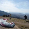 paragliding-holidays-mount-olympus-greece-185