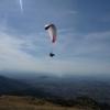 paragliding-holidays-mount-olympus-greece-188