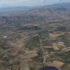 paragliding-holidays-mount-olympus-greece-190