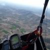 paragliding-holidays-mount-olympus-greece-192