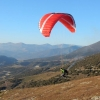 Olympic Wings Paragliding Rental Equipment 02