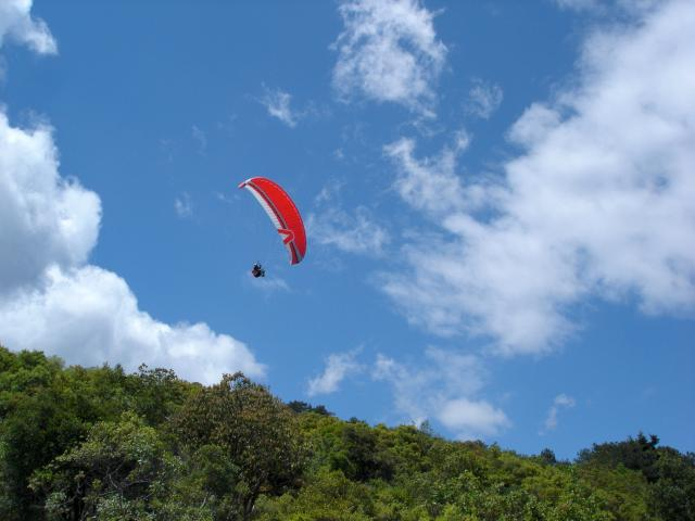 Terms and Conditions | Paragliding Hellas - Flying in Greece