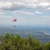 Litohoro - Mount Olympus