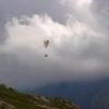 Kalivia Mount Olympus