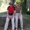 Oliver & Susanne