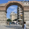 thessaloniki-arch_of_galerius_eastern_face