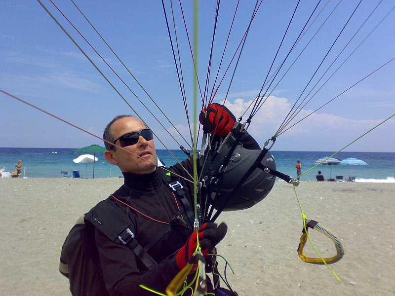 beach-landing-020811