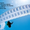 xc-paragliding-seminar-course-michael-nesler-olympic-wings-greece-001