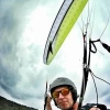 xc-paragliding-seminar-course-michael-nesler-olympic-wings-greece-010
