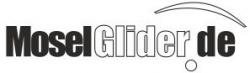 Moselglider logo
