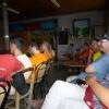 XC seminar Olympic Wings Bruce Goldsmith Greece 2014 022