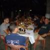 XC seminar Olympic Wings Bruce Goldsmith Greece 2014 036