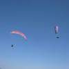 XC seminar Olympic Wings Bruce Goldsmith Greece 2014 050