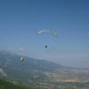 XC seminar Olympic Wings Bruce Goldsmith Greece 2014 054