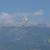 XC seminar Olympic Wings Bruce Goldsmith Greece 2014 057