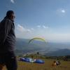 XC seminar Olympic Wings Bruce Goldsmith Greece 2014 085