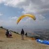 XC seminar Olympic Wings Bruce Goldsmith Greece 2014 091