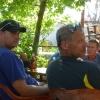 XC seminar Olympic Wings Bruce Goldsmith Greece 2014 127