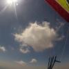 XC seminar Olympic Wings Bruce Goldsmith Greece 2014 143