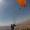 XC seminar Olympic Wings Bruce Goldsmith Greece 2014 144