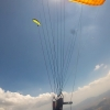 XC seminar Olympic Wings Bruce Goldsmith Greece 2014 152