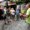 paragliding-xc-seminar-holidays-olympic-wings-greece-005