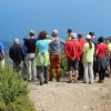 paragliding-xc-seminar-holidays-olympic-wings-greece-014
