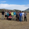 paragliding-xc-seminar-holidays-olympic-wings-greece-016