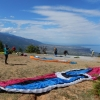 paragliding-xc-seminar-holidays-olympic-wings-greece-018